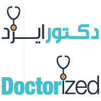 Doctorized