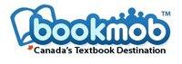 BookMob