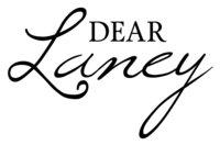 Dear Laney