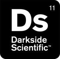 Darkside Scientific LLC