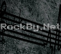 RockBy.Net