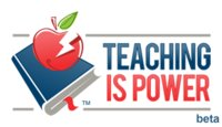 Teaching Is Power