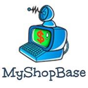 MyShopBase