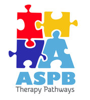 Autism Service Provider & Beyond