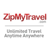 24X7 ZipMyTravel Pvt. Ltd.