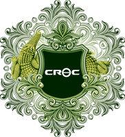 CROC California