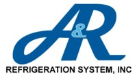 A&R REFRIGERATION SYSTEM, INC
