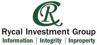 Rycal Investment Group