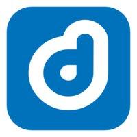 DRIPLR for Twitter