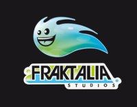 Fraktalia Studios