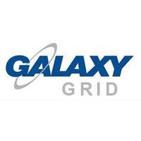 Galaxy Corporation