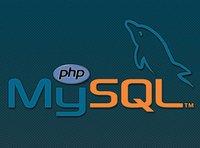 yPHPMySQL