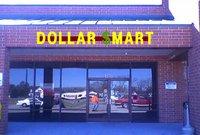 DOLLAR SMART