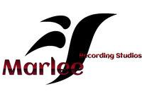 Marlee Recording Studios, LLC