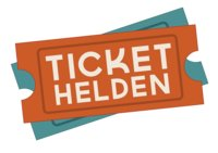 Tickethelden