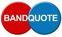 BandQuote