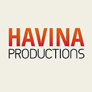Havina Productions