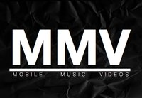 MMV (Mobile Music Videos)