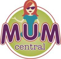 Mum Central & Australian Baby Bargains