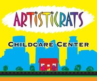 Artisticrats Childcare Center