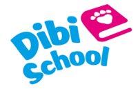 DibiSchool / Promentor Solutions Oy