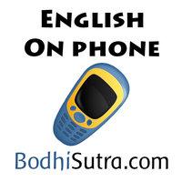 www.BodhiSutra.com