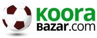 KooraBazar