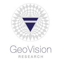 GeoVision Research