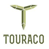 Touraco