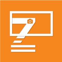 ZappScan