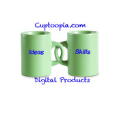 Cuptoopia