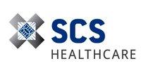 SCS-Healthcare