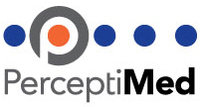 PerceptiMed, Inc.