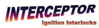 Interceptor Ignition Interlocks Inc.