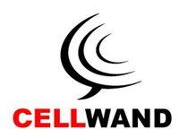 CellWand