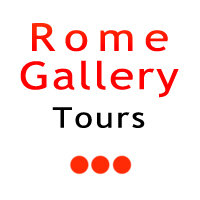 Rome Gallery Tours