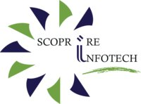 Scoprire Infotech Private Limited