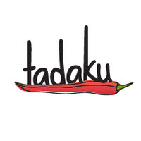 Tadaku
