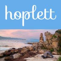 Hoplett