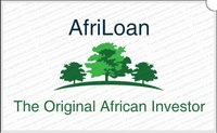 AfriLoan