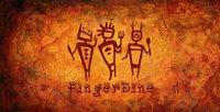 FingerDine