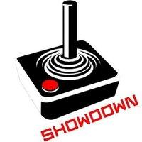 Showdown eSports