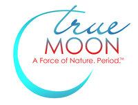 TrueMoon