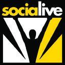 Socialive