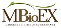 Minneapolis Biomass Exchange