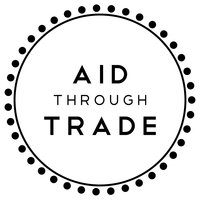 Aid Through Trade
