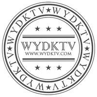 WYDK TV
