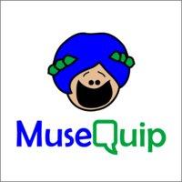MuseQuip