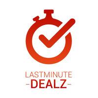 LmD Lastminute-Dealz GmbH
