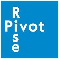 PivotRise